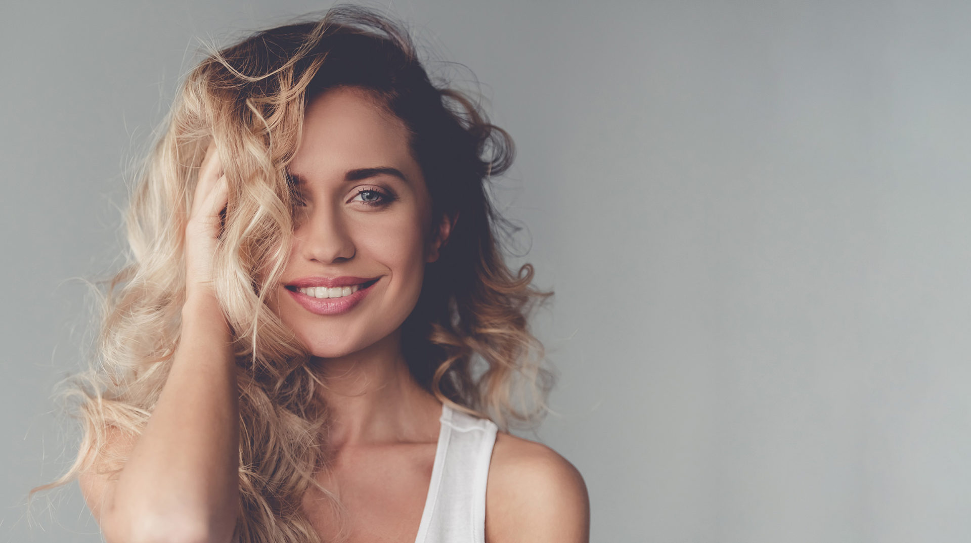 cosmetic procedures for women in their 20s