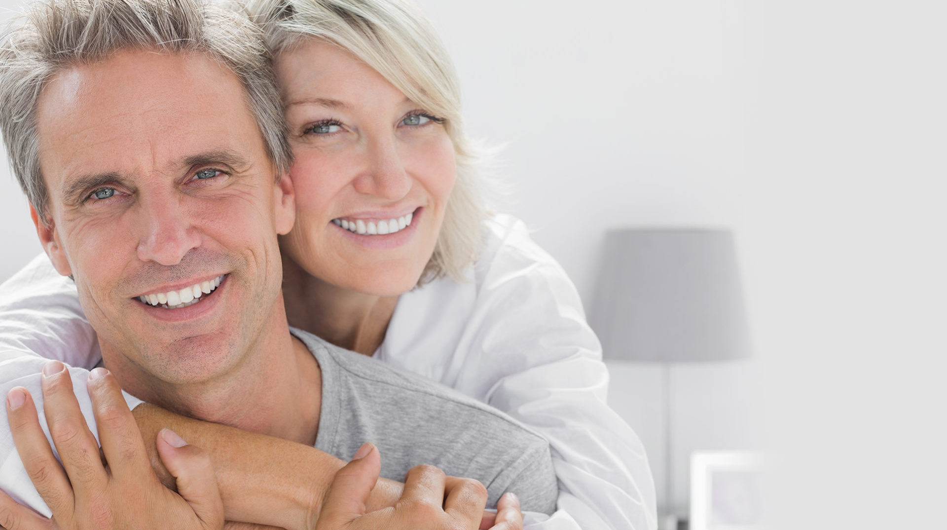 aesthetic treatments for middle aged couples
