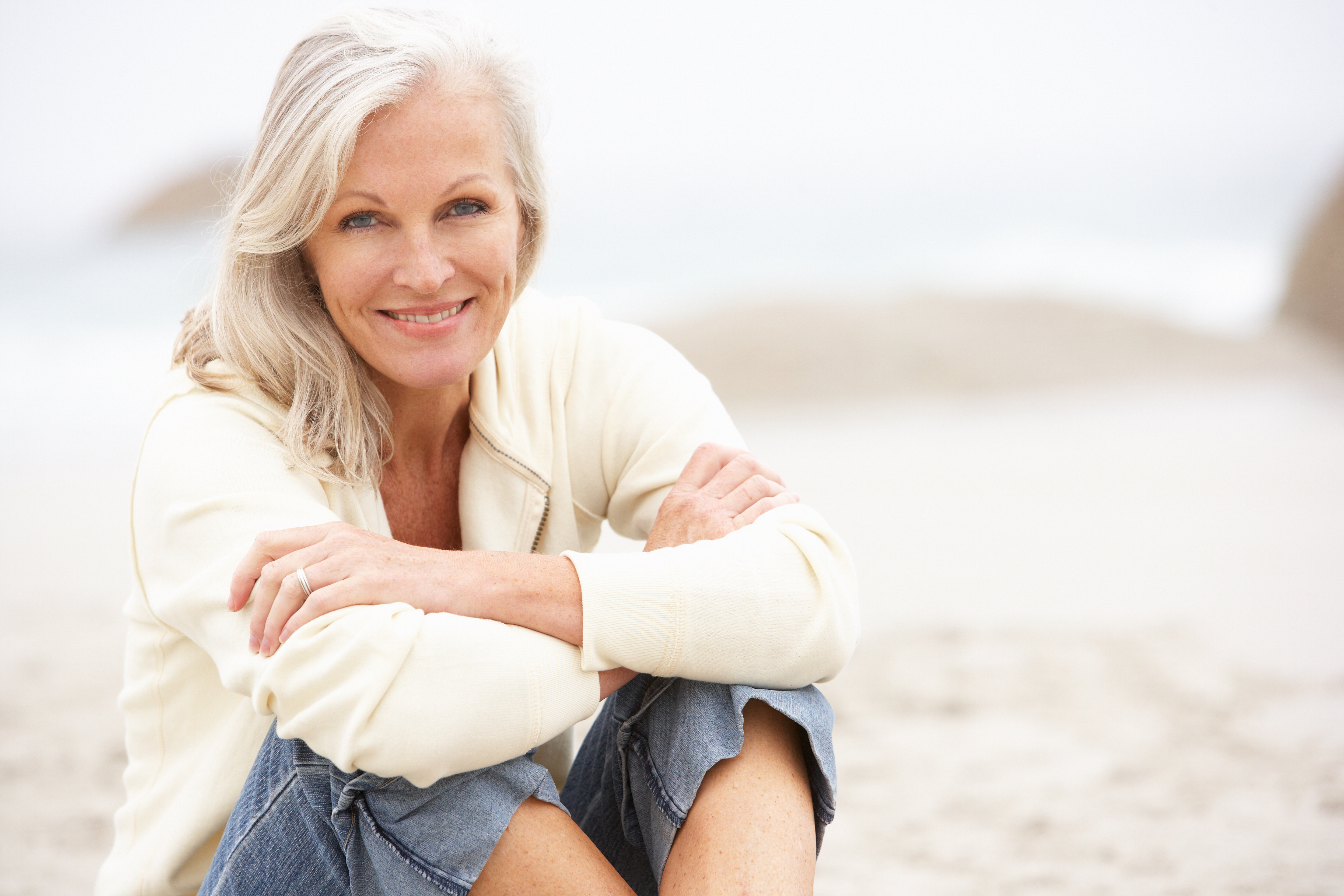 Cool Science Behind the Best Anti-Aging Cosmetic Treatments: Why They Work So Well
