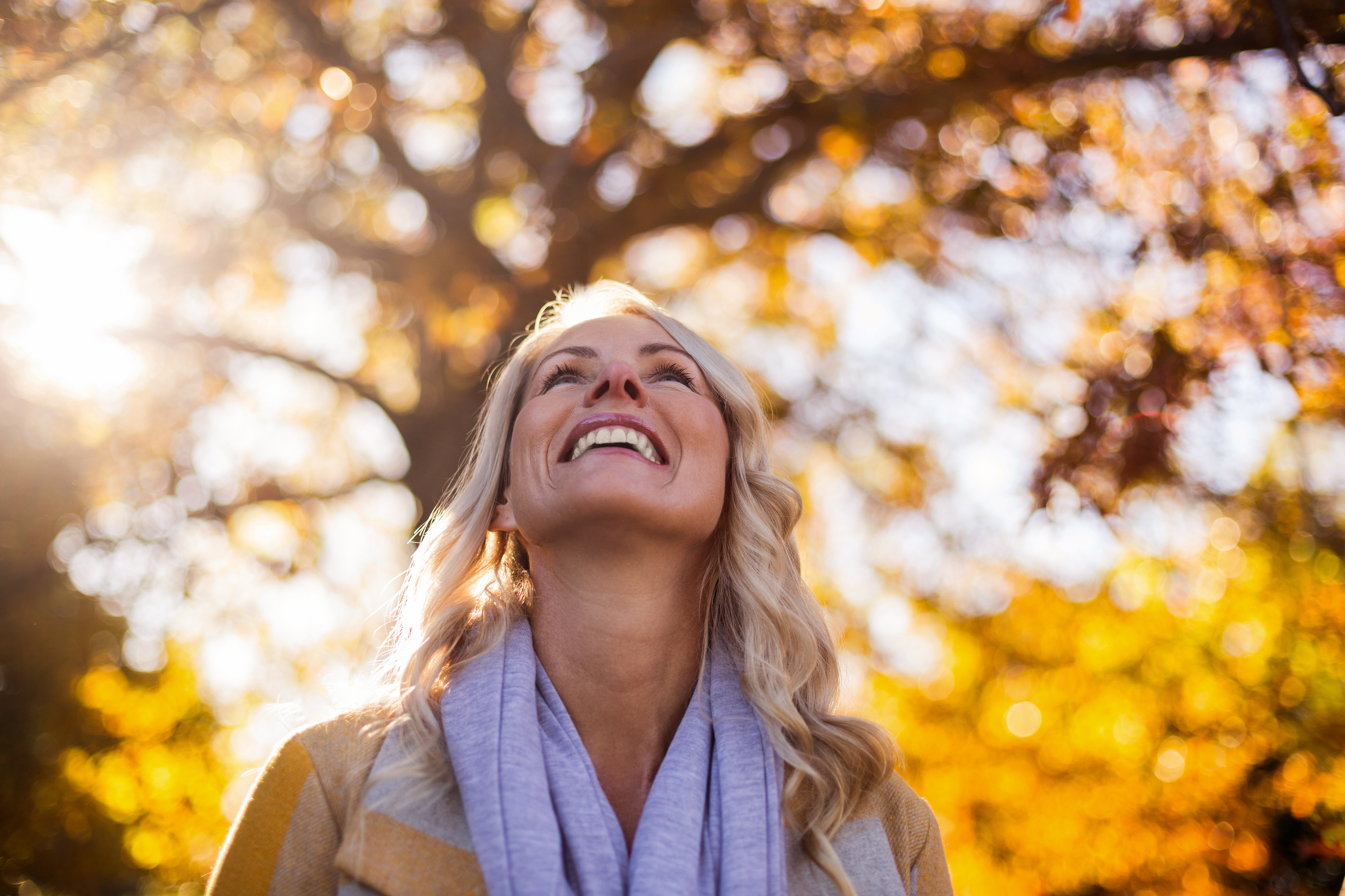 Facelift for Women over 50: 3 Reasons Surgery Beats Nonsurgical Treatments