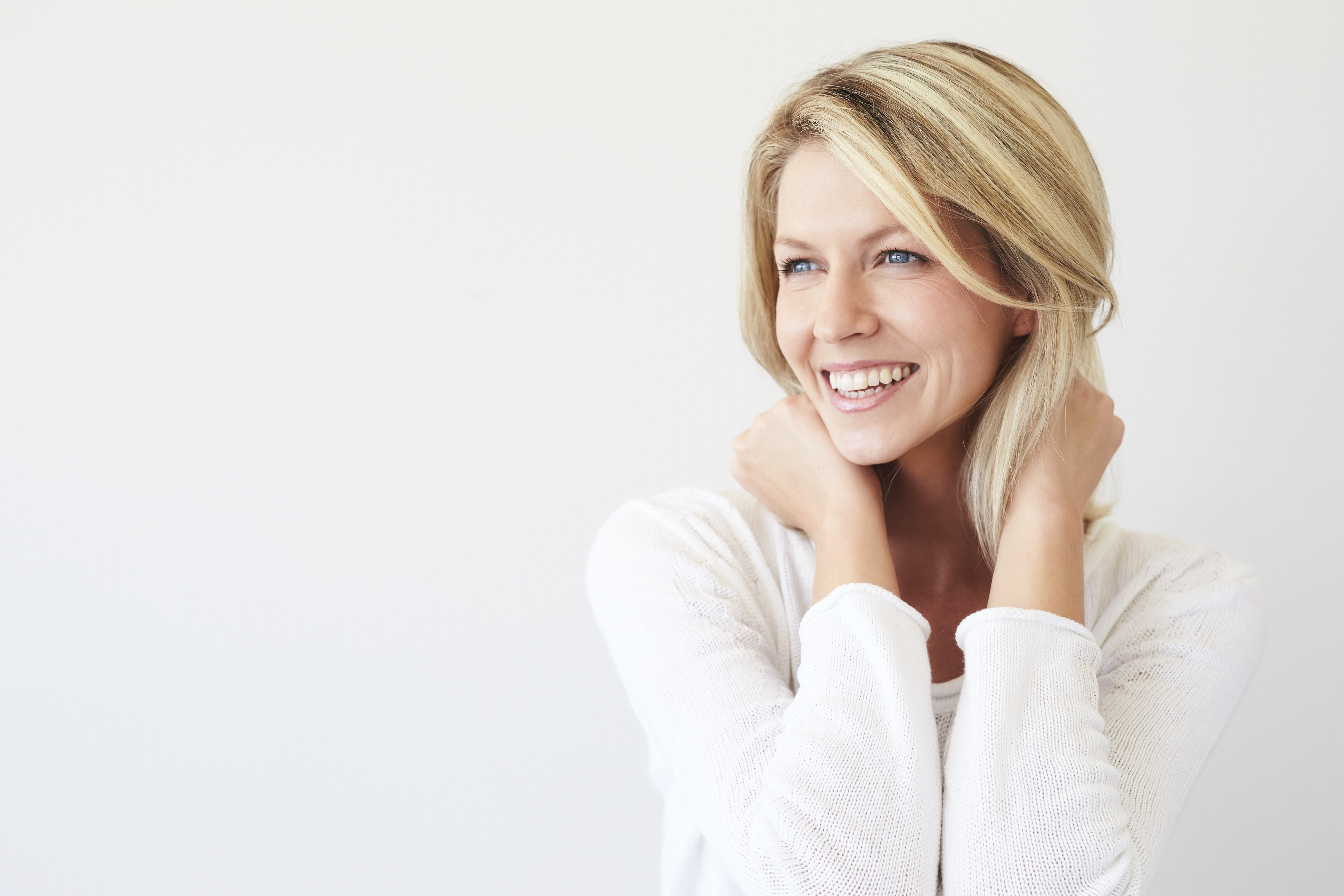 A Facelift with Dr. Wallin