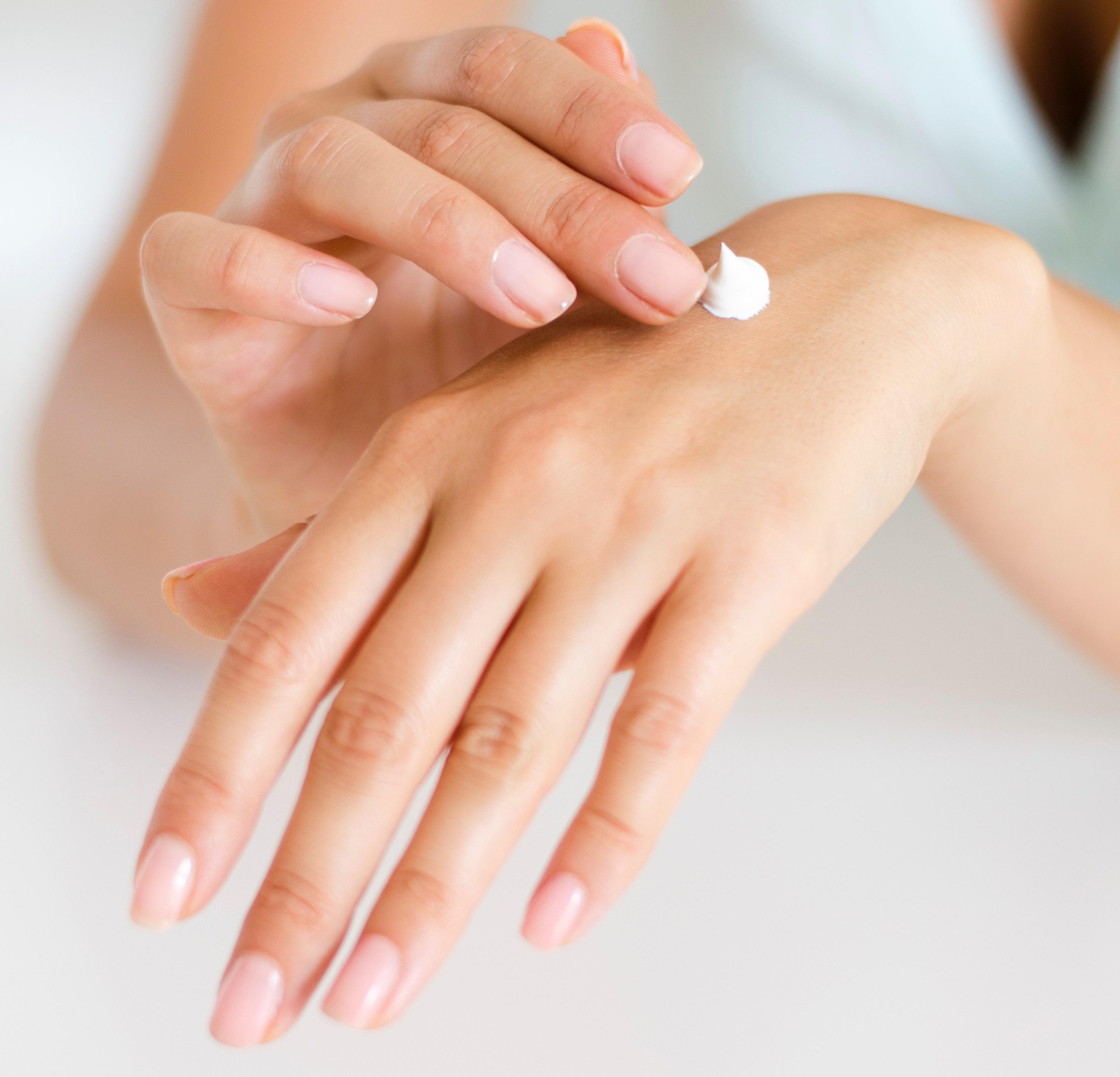 How Often Does Skin Cancer Return?