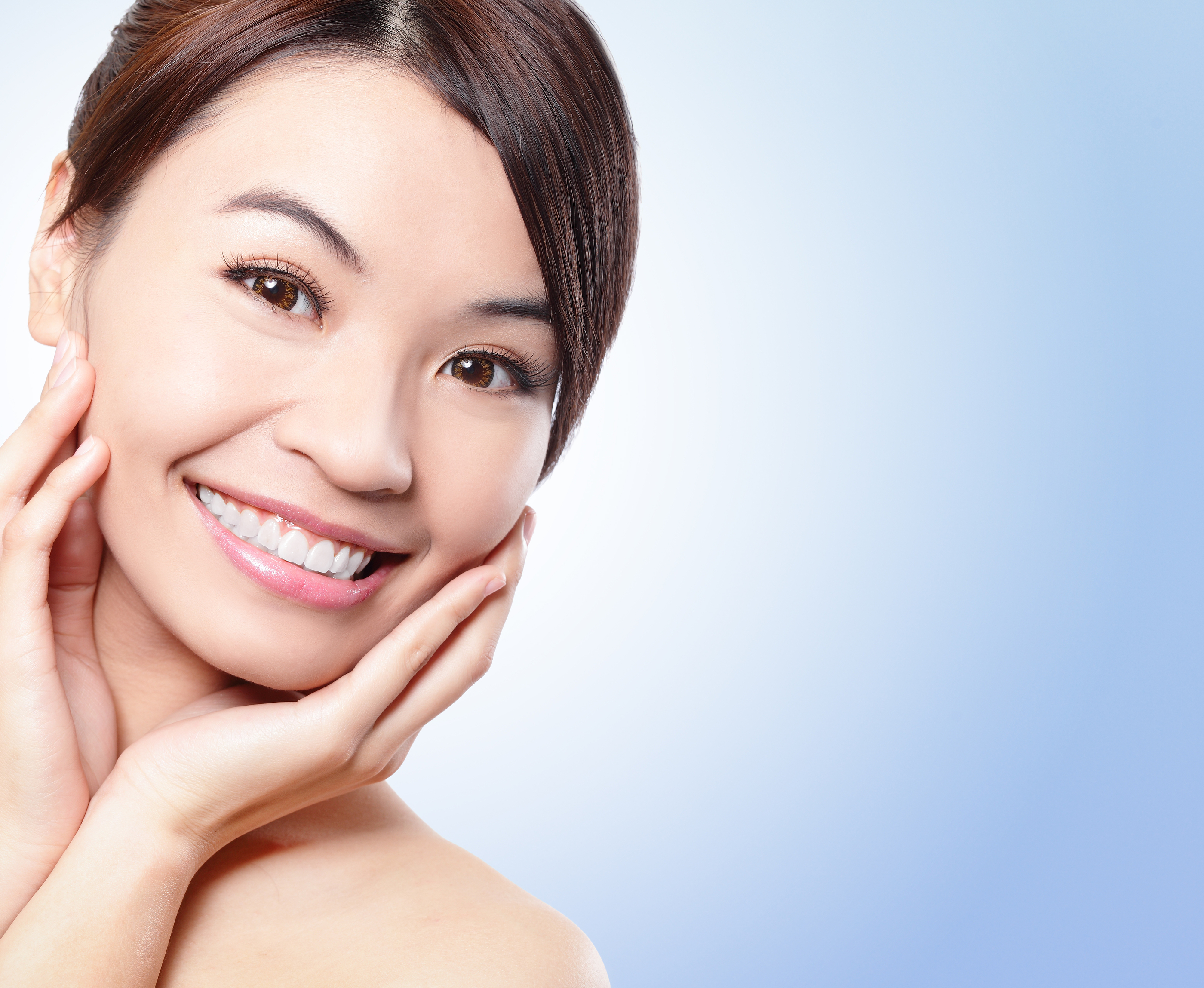 achieve your best skin with vitamin a