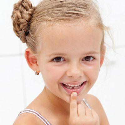 ear pinning for children in St. George, UT